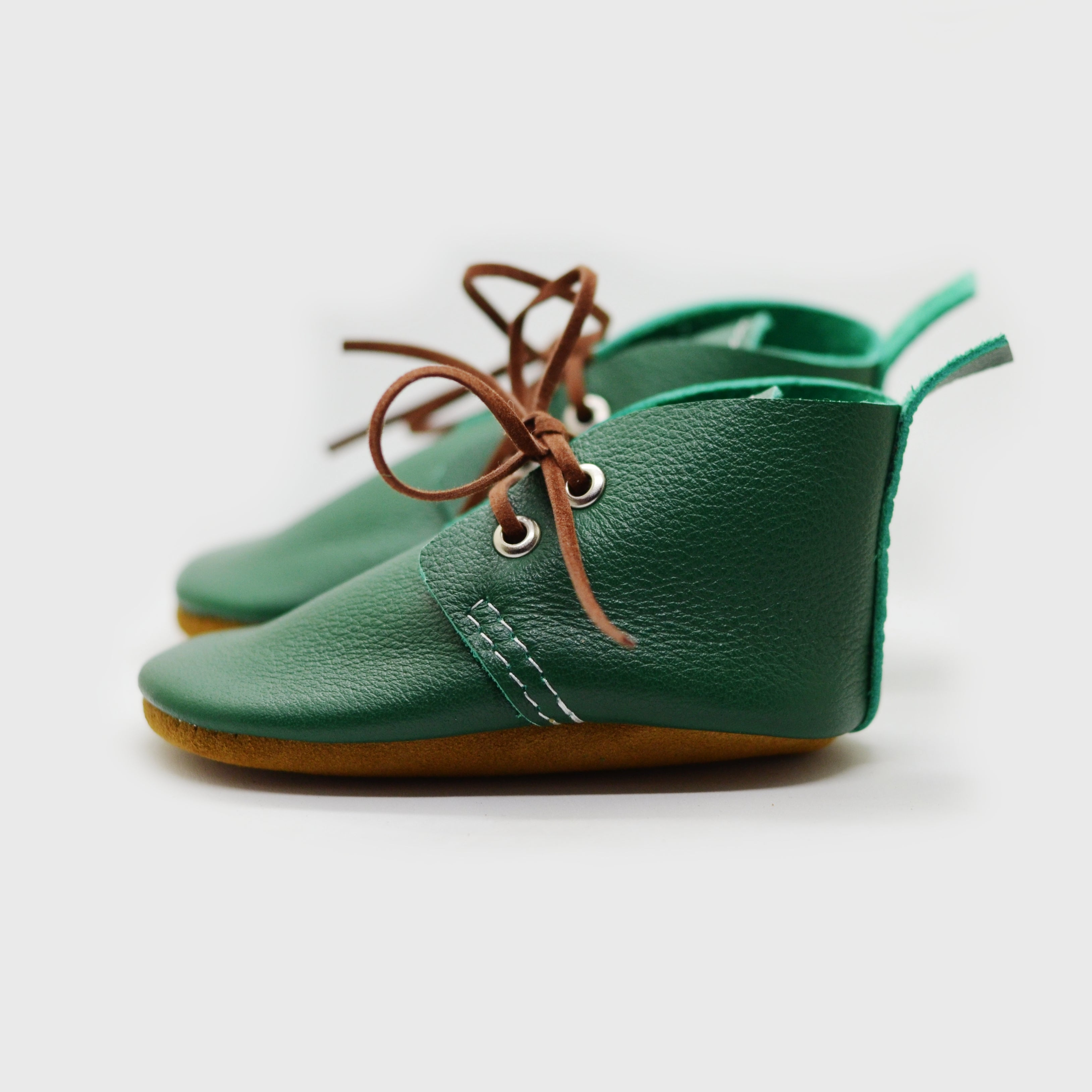 Forest Robyn Boots