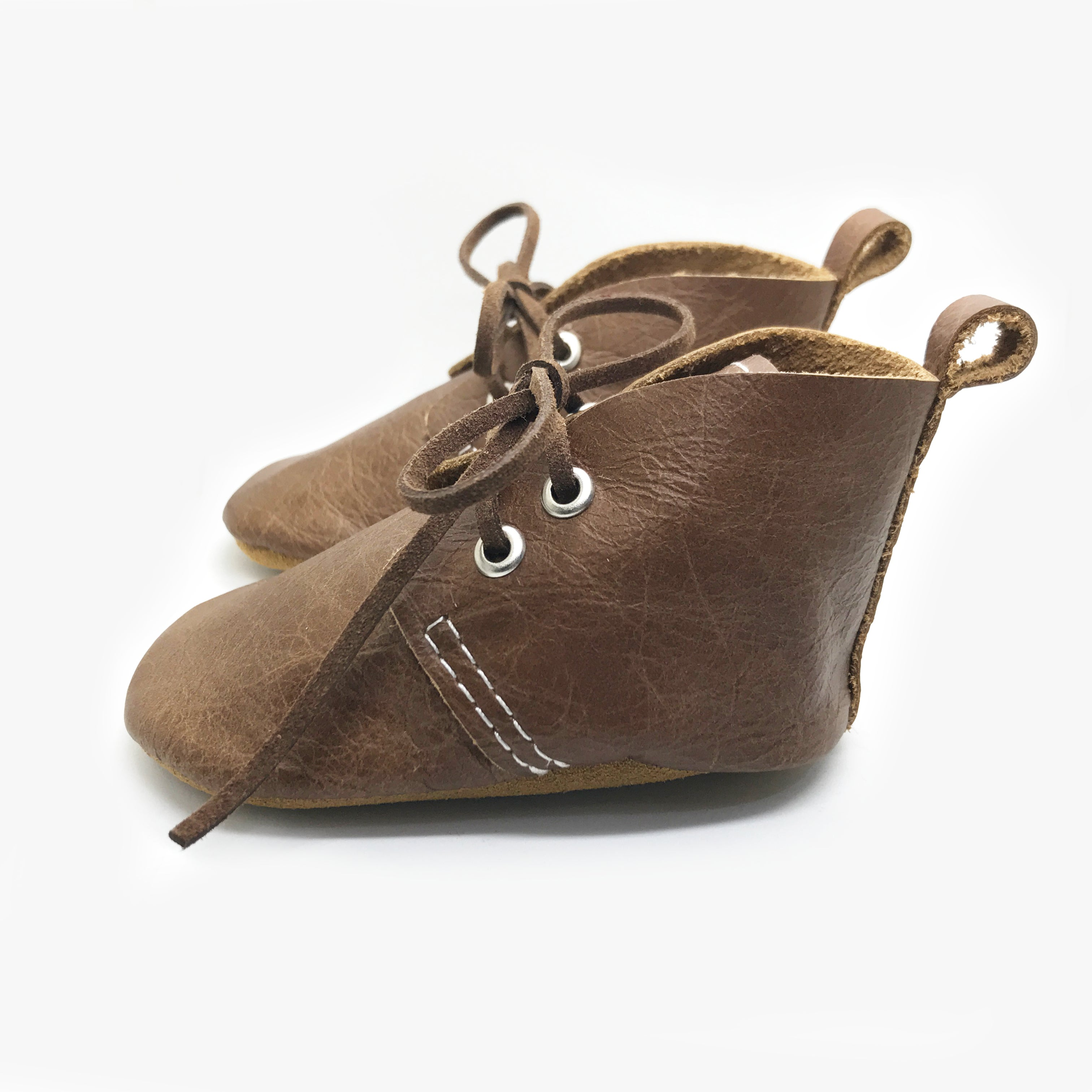 Brandy Robyn Boots