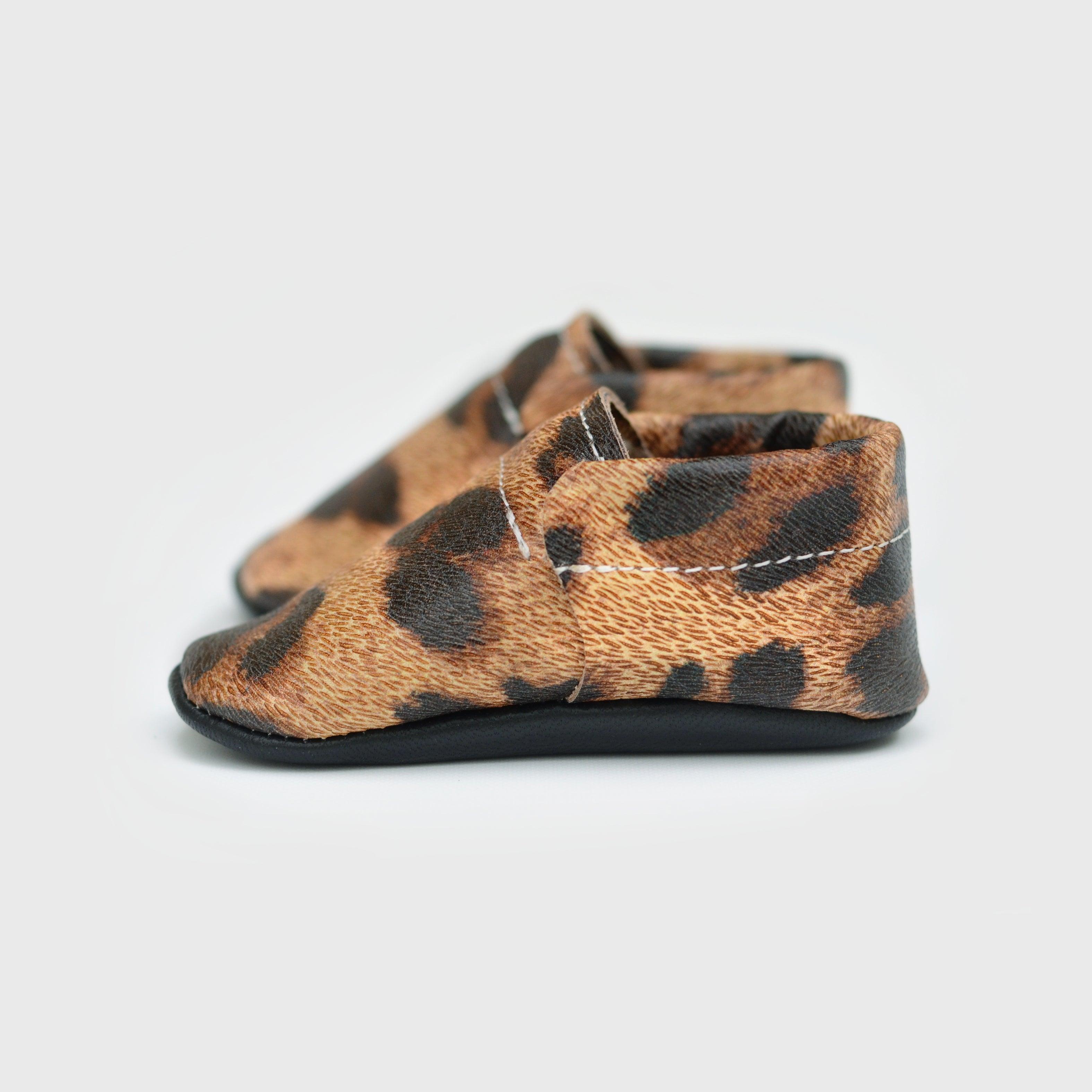 Cheetah LE