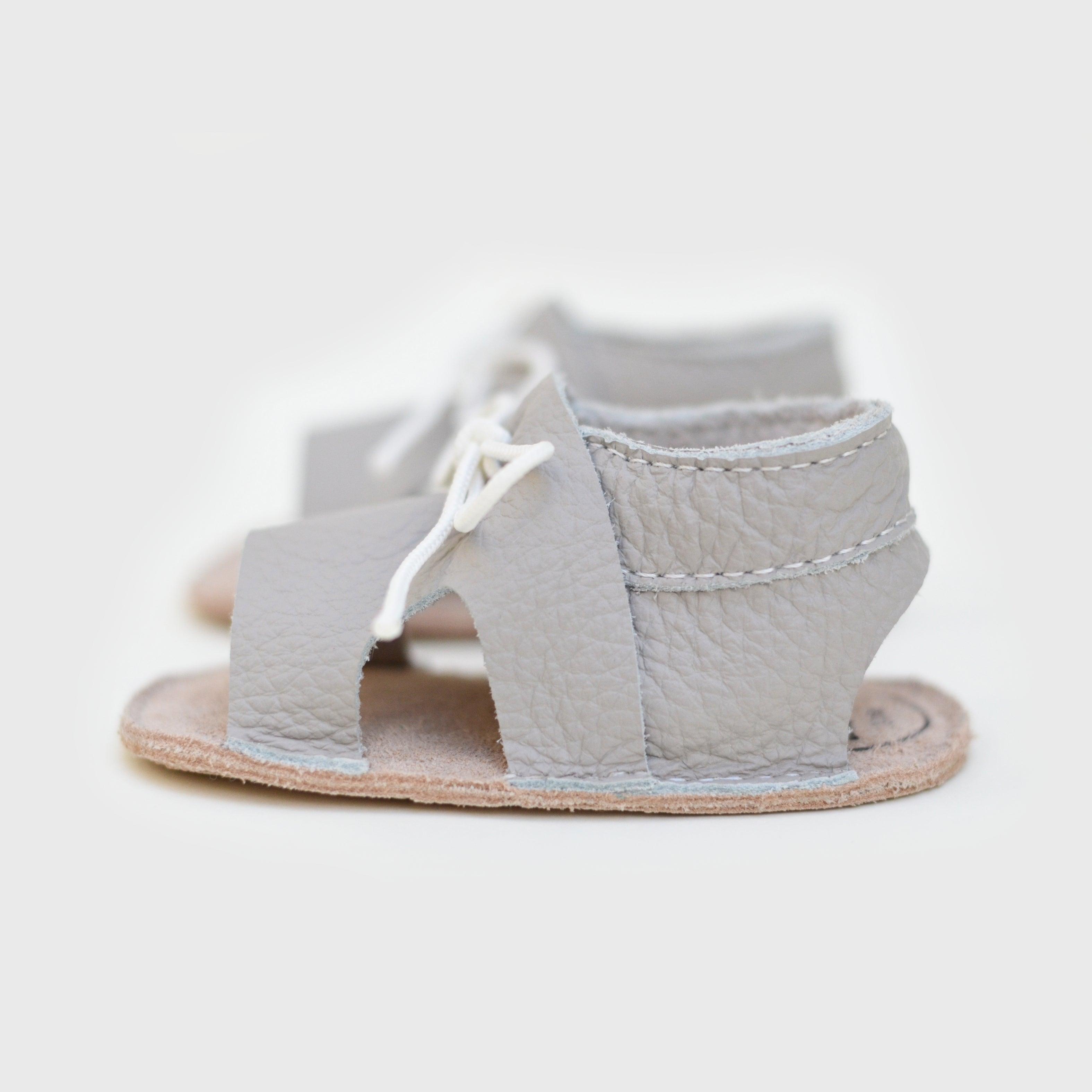 Koala Sandal